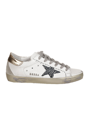 Sneakers GWF00102F002028