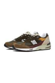 M991GYB Sneakers