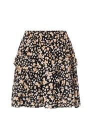Yasemalla Hw Skirt