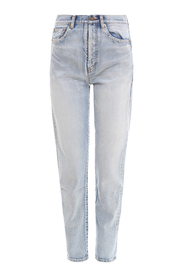 Jeans 614443Y35AC