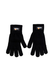 Signature Knit Gloves