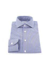 09875 250 shirt