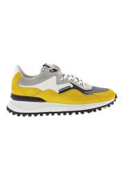 sneakers 16339/14