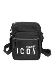 CROSS BODY NYLON ICON