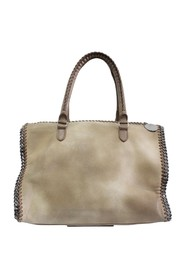 Falabella Shoulder Bag