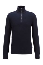 Ponzio Turtleneck