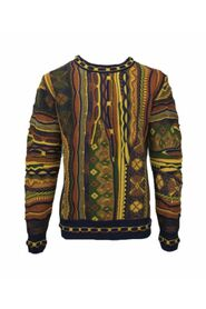 Sweater C9913