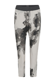 CHAMPAGNE 7/8 TROUSERS