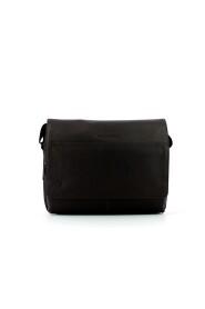 Black PC bag