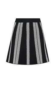 NIKKIE Paris Skirt N 7-902 1902