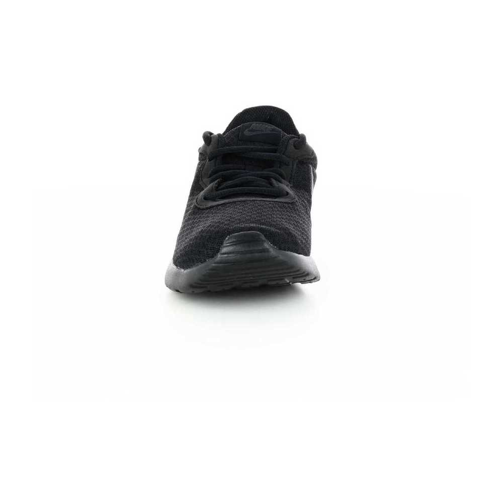 Black Low top sneakers | Nike | Sneakers | Herenschoenen