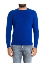 Round neck lambswool  D8W103G 752