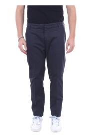 P208188238L17 Regelmæssige bukser
