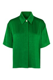 21906 moby shirt