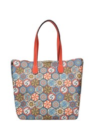 Roma Bentd7856wpg Shopping Bag