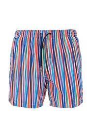 Swimmimng trunks