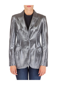 women's jacket blazer