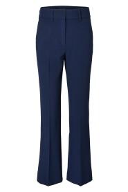 Spodnie Clara 285 Long Glow