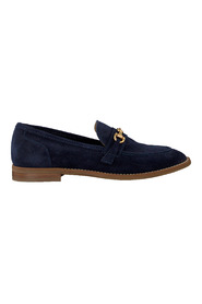 Loafers St Beeton