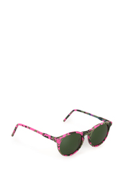 LWT29P0A sunglasses