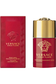 Versace Eros Flame Homme Perfumed Deodorant Stick 75 ml.