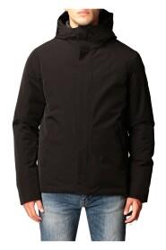 ms20biuja72pl855 Short jackets
