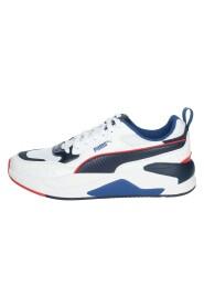 373108 Sneakers