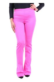 Trousers A85357A220957