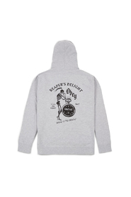 Reapers Delight Pullover