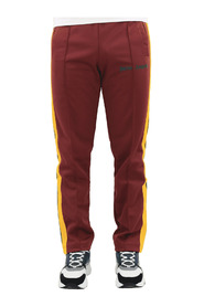 College Track Pants