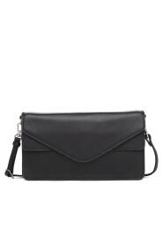 Julie Black Cormorano Evening Bag