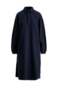 Bislett Dress 20-03 Hverdags