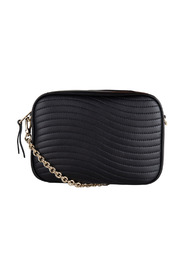 Swing Mini crossbody