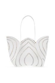 Lili 24 shopper bag