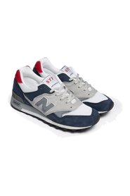 M577GWR Sneakers