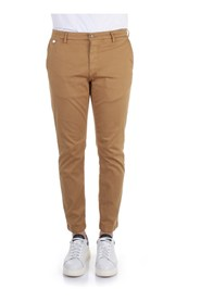 M9722A.030.8366197 Chinos