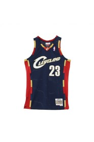 NBA Swingman Jersey Tank Top