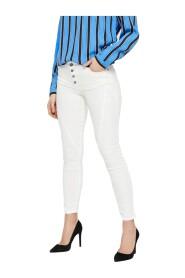 Rosita jeans