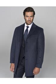 Płaszcz Albero