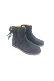 Boots A15-1458 6113