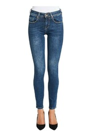 Holly jeans