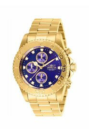 Invicta Connection 28682 Men's Watch - 43.5mm