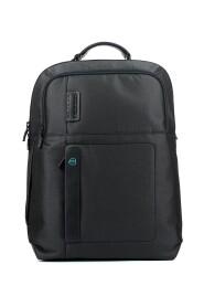 Zaino grande porta PC/iPad®P16