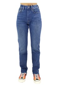 MADE&CRAFTED JEANS 12501 0322