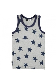 Jim casino star singlet