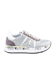 Sneakers Alte Conny