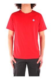692530 Short sleeve T-shirt