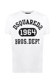 1964 BROSS DEP T-SHIRT