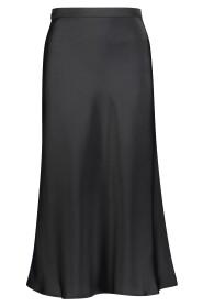 Bader Skirt