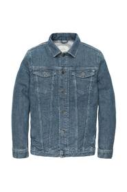 Denim jacket  CDJ201500